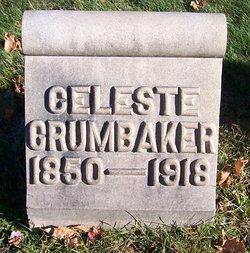 Uruth Celeste Crumbaker
