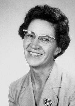 Laura L. <i>Carter</i> Peterson