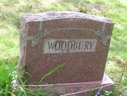 Colin P Woodbury