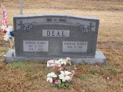 Harvey Elbert Deal