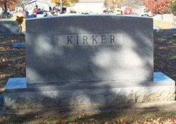 W. Earl Kirker