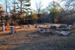 Revival Cemetery