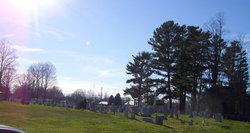 Highgate Falls Episcopal Church Cemetery