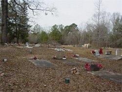 Old Oak Grove Elwood Cemetery