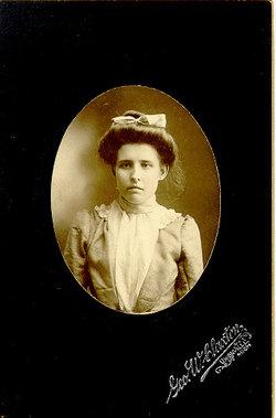 Ella Eliza <i>Conant</i> Battenfield