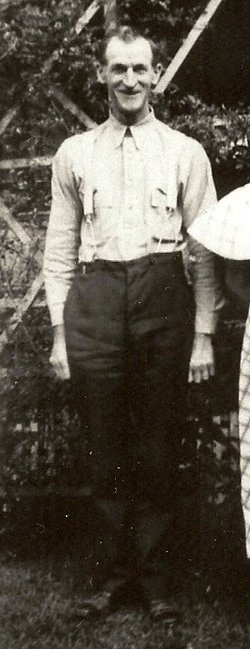 William G. Lattin