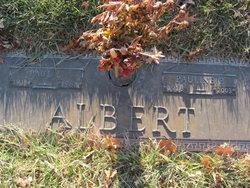 Paul L. Albert