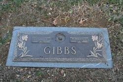 M. Bernice Gibbs