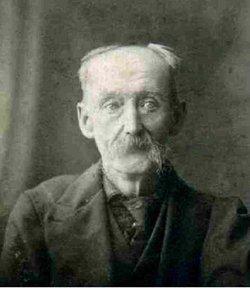 John W. Bradford