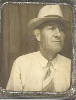 Franklin Monroe Bennett
