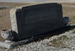 Ouida <i>Stanton</i> Bandy