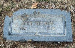 John Vollmer