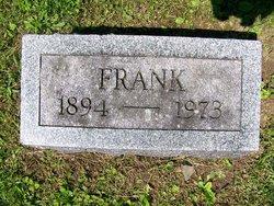 Frank Ulrichs