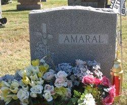 Tobias C. Amaral