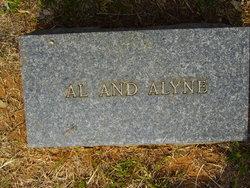 Alphonsy Al Connell