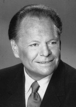 Cecil Landau Heftel