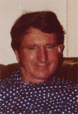 Lionel Edward Benton, Sr