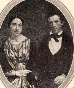 George Washington Noyes