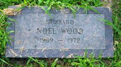Noel Wood