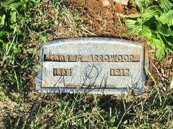 George L Arrowood