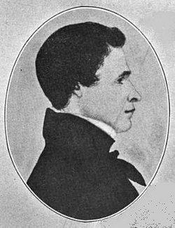 Jasper Ewing Brady