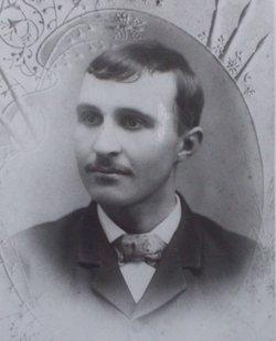 James Jens Christensen