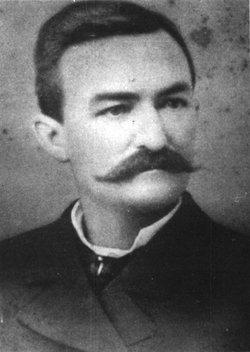 Granville Berwick Shaw