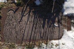 Alphena D Chasse