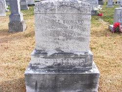 Eliza Ann <i>Spaid</i> Orndorff