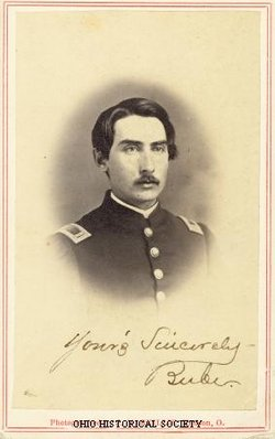 Maj William Melvin Beebe, Jr