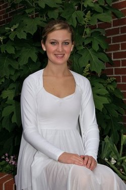 Connor Elizabeth Maxwell