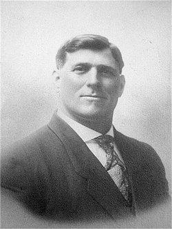 Oscar Eugene Lent