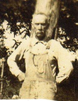 Charles Wesley/William Charlie or C W Carroll