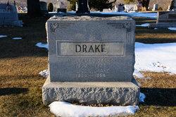 Alice <i>Edsell</i> Drake