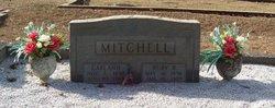 Ruby R Mitchell