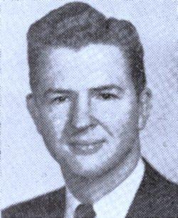 Charles Wendell Winkler