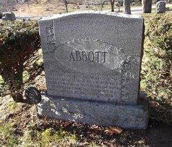 Adelaide L. Adeline <i>Burnham</i> Abbott