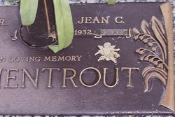 Jean Ray <i>Craft</i> Armentrout