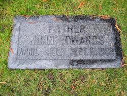John Edwin Edwards