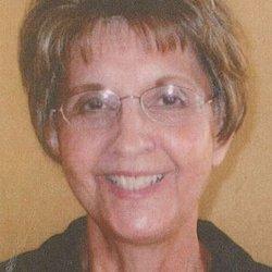 Patricia Carmen <i>Gonzales</i> Conteras