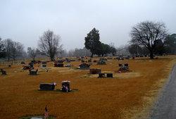 Tom Cemetery