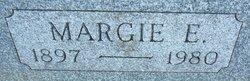 Margery E. <i>Finley</i> Eachus