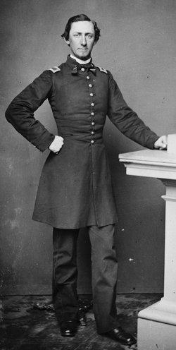 Alexander Cummings McWhorter Pennington