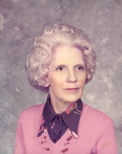 Lydia Katherine Katie <i>Garrett</i> Schweitzer