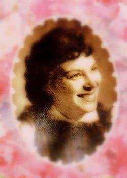 Ruby Rose <i>Human Barnwell</i> Brown