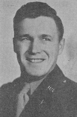 Arnold Jay Bussell