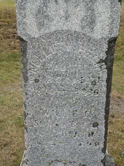 William T Willie Heath