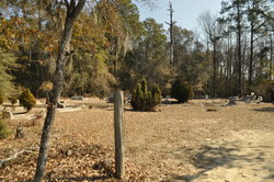 Springhead Cemetery