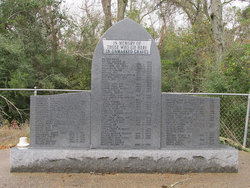 Linney Cemetery