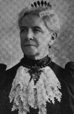 Ann Eliza <i>Brainerd</i> Smith